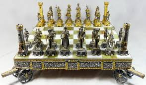 bid in online auctions liveauctioneers