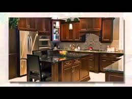 lakewood direct flooring kitchenscapes eau wi