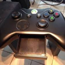 xbox controller video game coffee tables more