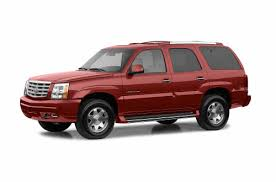 used 2002 cadillac escalade 2002 cadillac escalade consumer reviews cars com