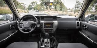 nissan suv 2016 interior 2018 nissan patrol suv diesel review changes prices release