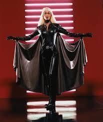 Storm Halloween Costume 74 Superheroes Images Costumes Cosplay Ideas
