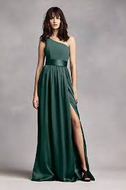designer bridesmaid dresses designer bridesmaid dresses 2018 david s bridal