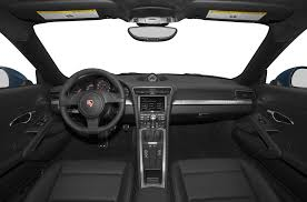 porsche 911 price 2016 2016 porsche 911 price photos reviews u0026 features
