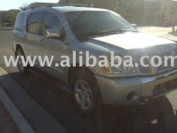 used nissan pathfinder used nissan pathfinder suppliers and