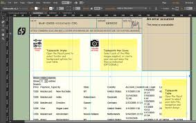 Open Table Widget Data Table Widget For Adobe Muse U2013 Muse Supply Co