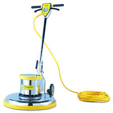 Floor Cleaning Machine Home Use by Mercury L 21e Lo Boy Super Heavy Duty Floor Machine 175 Rpm