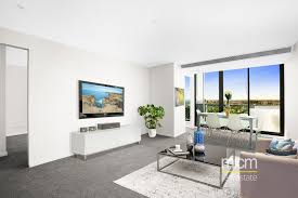 3512 151 city road southbank vic 3006 apartment for sale