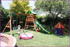 Backyard Landscaping Ideas For Dogs Backyard Landscaping Ideas With Dogs In Mind Home Design Ideas