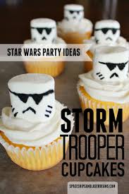 a vs evil wars dessert 23 wars party ideas you will spaceships and laser beams