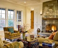 livingroom fireplace how to arrange furniture in a large living room