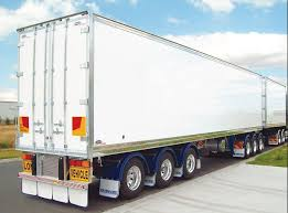 Seeking Trailer Fr Mc Local South Brisbane Roles Starting Asap Driver