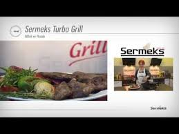 cuisine sermes media