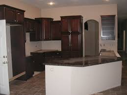 Modern Kitchen Cabinets by Interior Design Elegant Dark Kraftmaid Kitchen Cabinets With