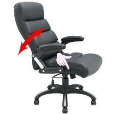 Desk Chair For Lower Back Pain Desk Chairs Nice Interior For Coolest Office Chair Good Bad Back