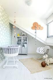 tapisserie chambre bébé tapisserie chambre bebe affordable incroyable papier peint chambre