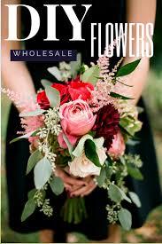 wedding flowers delivered diy wedding flower ideas inspiration flowers delivered