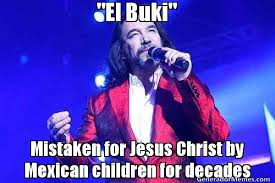Memes Del Buki - memes de el buki galeria 145 imagenes graciosas
