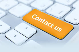 Contact Us by Contact Us Magna Infotech