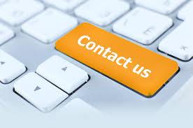 contact us magna infotech