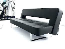 canap lit 140x190 canape lit 140 190 2 places convertible pas cher design luxe