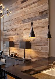 Wohnzimmer Deko Mit Holz Unglaublich Holz Wanddekoration Mit 32 Akzente Wanddekorationen