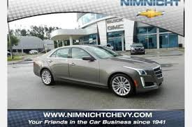 cheap cadillac cts for sale used cadillac cts for sale in jacksonville fl edmunds