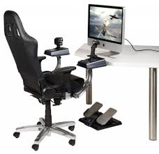 best ergonomic office chair collection with chairs picture