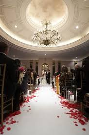 wedding venues in st louis mo 21 best st louis wedding venues images on reception
