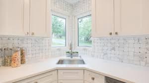 corner kitchen sink base cabinet dimensions how to choose the best corner kitchen sink trubuild