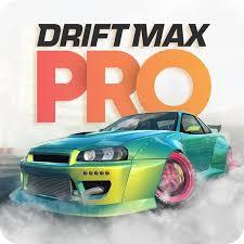 max apk drift max pro car drifting v1 2 6 mod apk money apkdlmod