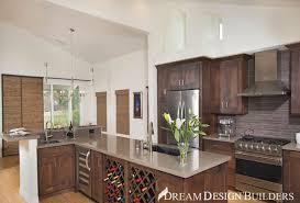 amazing free standing kitchen ideas u2013 free standing kitchen units