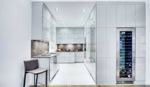 best kitchen and bath designers in montreal qc houzz