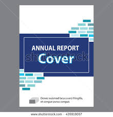 word report cover page template sle cover page design roundrobin co