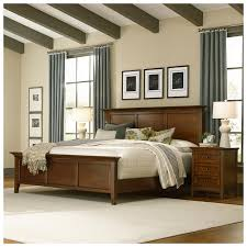 cherry bedroom furniture myfavoriteheadache com