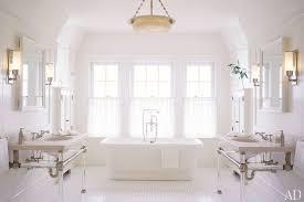 bath rooms 37 bathroom design ideas to inspire your next renovation photos