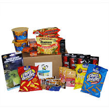 college care packages college boarding school care package easy energy