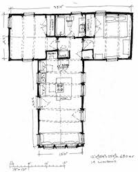 cottage design plans and sle plans for firstday cottage house kits