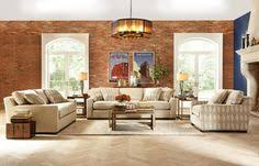 Sofa Lengths Detroit Sofa Co Woodward Collection Features A Neutral Body