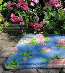 Coco Doormat 63 Best Pure Coir Mats Images On Pinterest Welcome Mats Coir