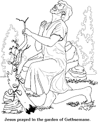 free coming of the holy spirit coloring pages clip art library