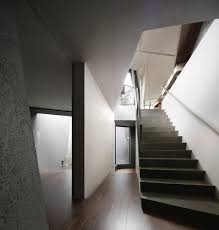 Srk House by Gallery Of Srk Artechnic Architects 13