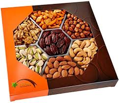 fruit basket gift nuts gift baskets gourmet food baskets nuts gift basket mixed