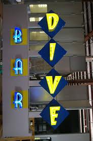 channel letters led channel letters neon channel letters block