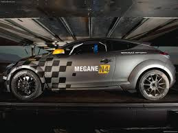 renault sport rs renault megane rs n4 photos photogallery with 6 pics carsbase com