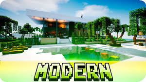 Minecraft House Map Modern Interior Design Styles House Photos With Floor Plan