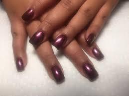 magic nails u0026 spa home facebook
