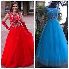 48 best custom modest prom dresses images on pinterest modest