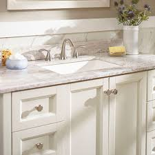 bathroom faucets for your sink shower head and tub the home depot