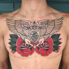150 splendid rose tattoos designs and their meanings